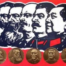 Современный Китай - наследник 5000-летней национальной традиции и почти 200-летней коммунистической идеи
