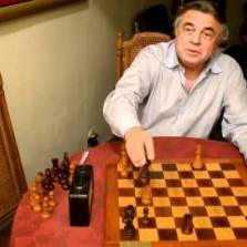 Слово гроссмейстера: США сами виноваты, что разочаровали Путина