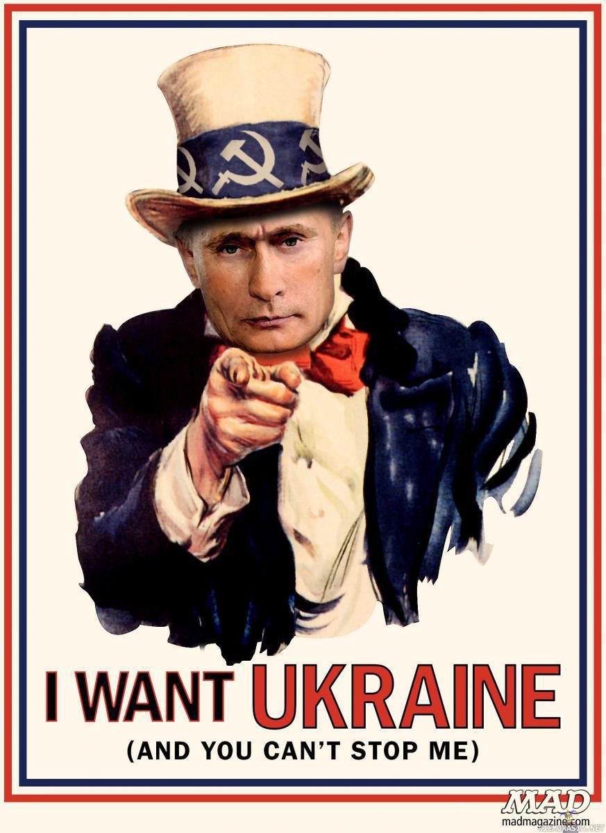 Russialink Russian 13