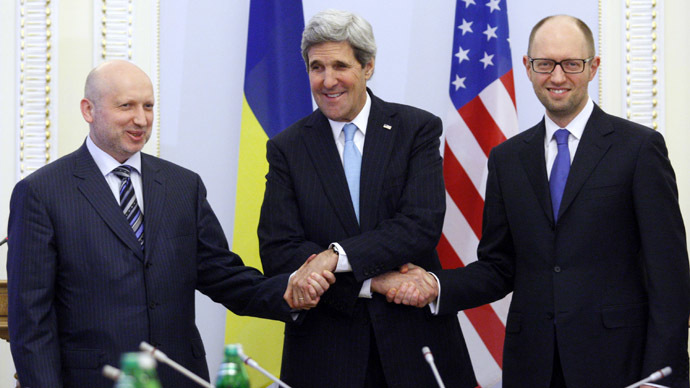 2222us-aid-ukraine-illegal.si_.jpg