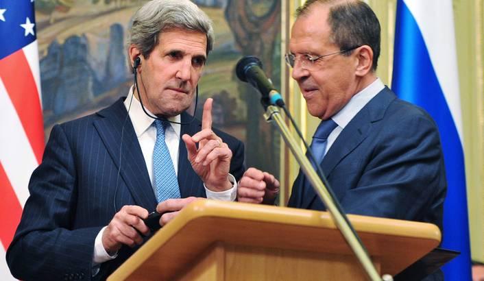 Резултат с изображение за russia usa syria