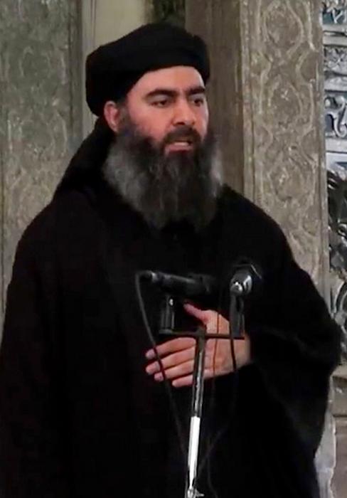 http://russia-insider.com/sites/insider/files/Al-Furq%25C4%2581n_Media_Abu_Bakr_al-Baghdadi.png