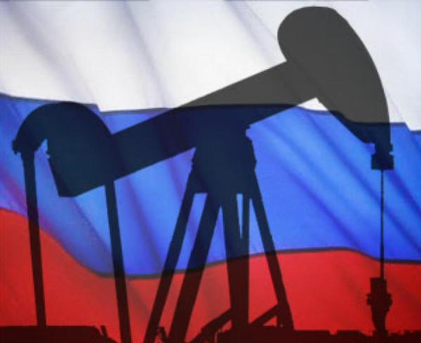 Image result for russian oil