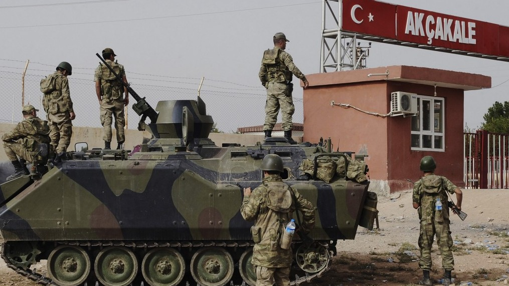 Αποτέλεσμα εικόνας για turkish army syria