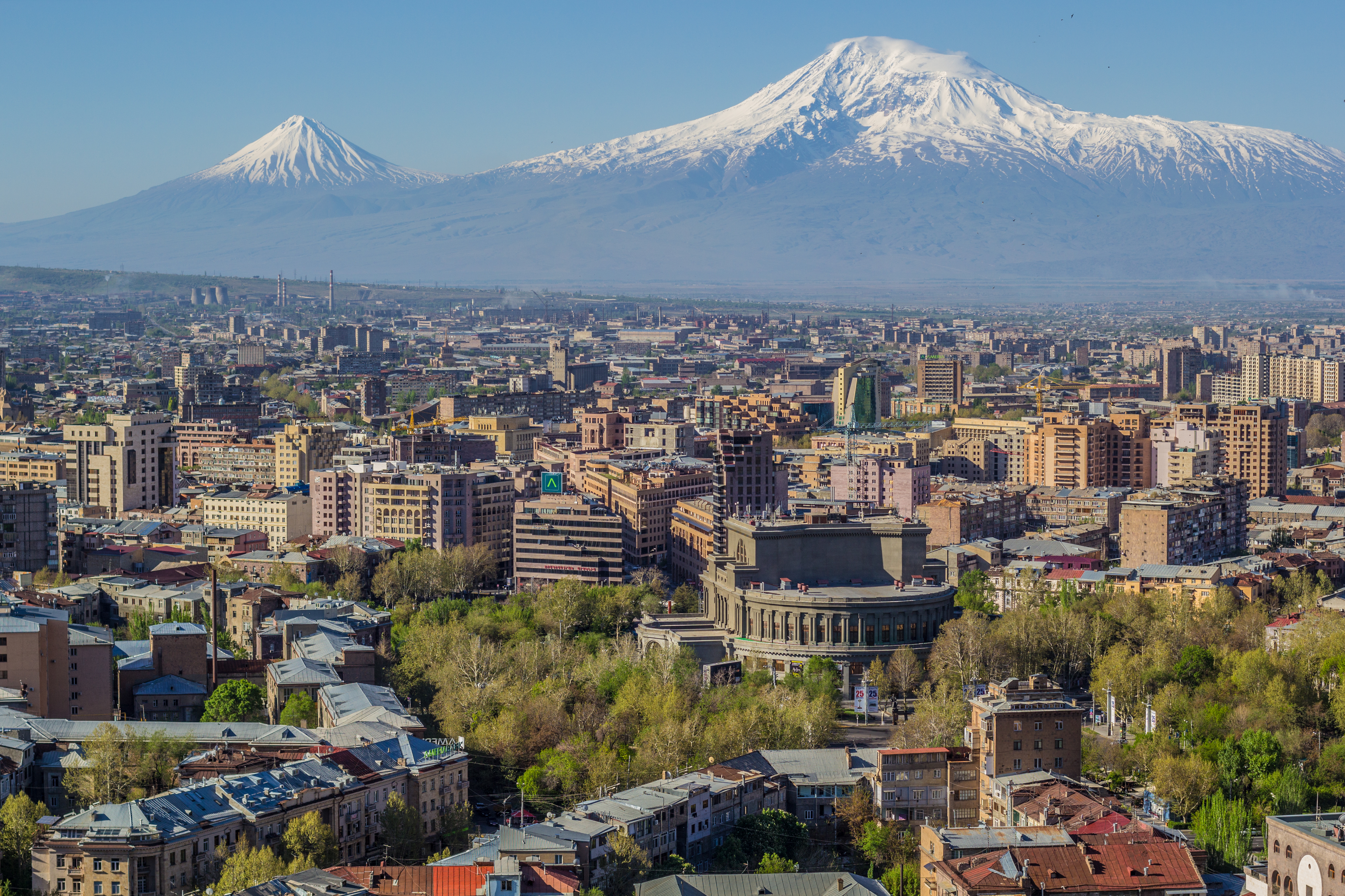 armenia - photo #33