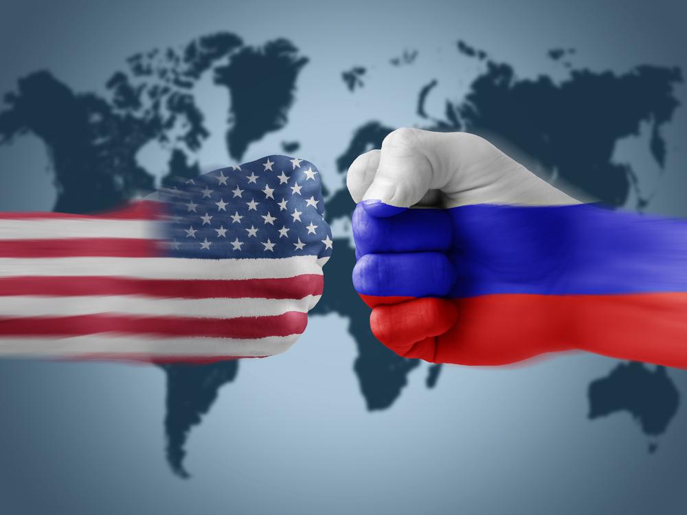 Dana Rohrabacher: Why Is America Restarting the Cold War...