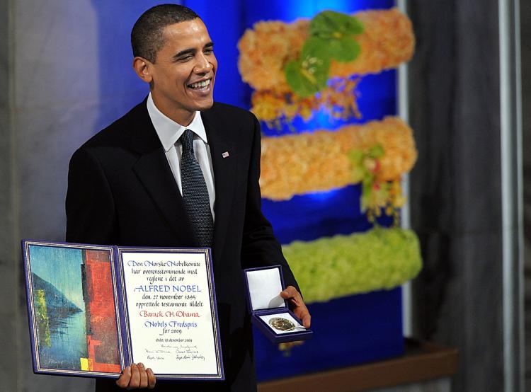 Obama-Peace-Prize-2.jpg