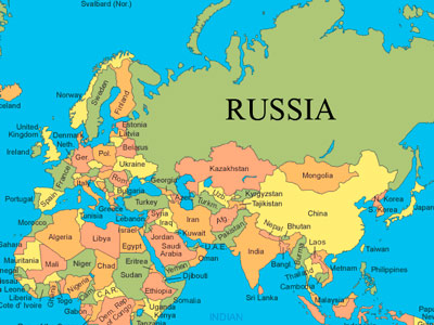 Country Russia Date Of Russian 30