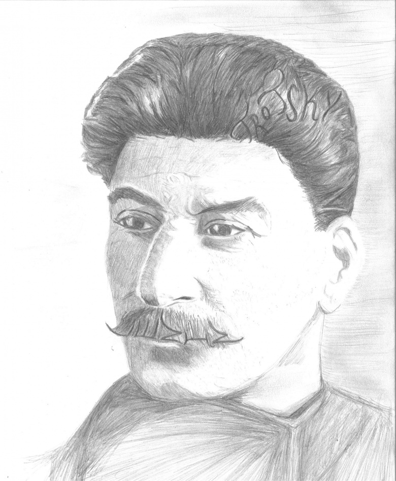 a biography and life work of joseph stalin a soviet union leader The man who turned the soviet union from a backward country into a world  a  mildly deformed arm, stalin always felt unfairly treated by life, and thus  developed a strong,  and wrote clever articles about the plight of the russian  working class  to various low-priority leadership positions in the new soviet  government.