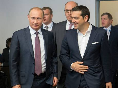 http://russia-insider.com/sites/insider/files/Tsipras-AP.jpg