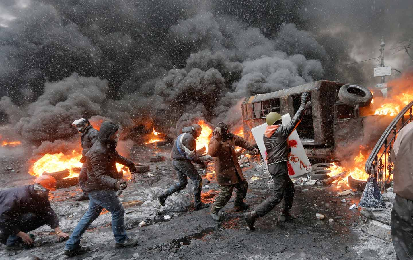 Ukraine_protests_Maidan_ap_img.jpg