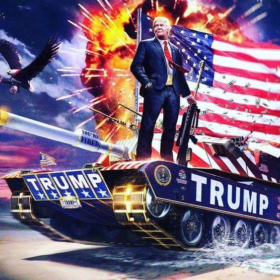http://russia-insider.com/sites/insider/files/b0b2b5ae0bae4a852bb221c230b123b5.jpg