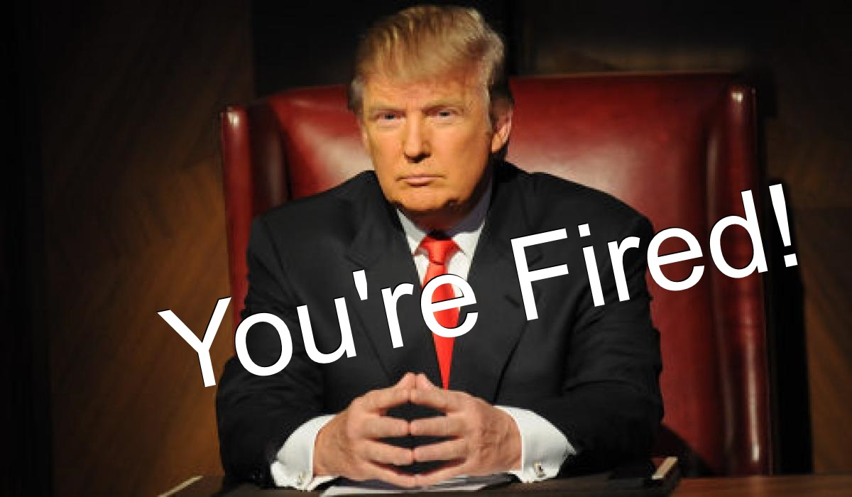 donald-trump-youre-fired.jpg