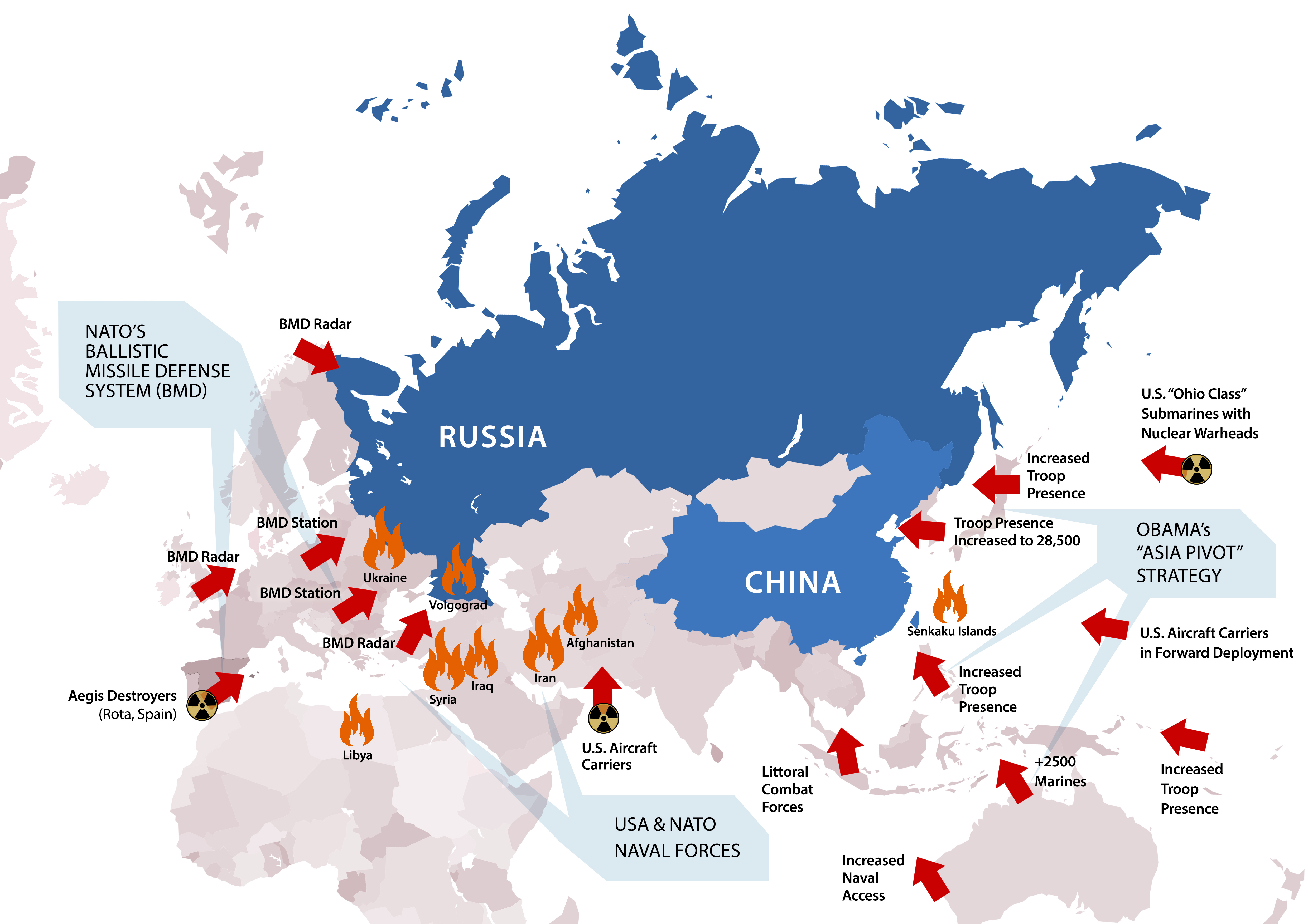 Russian America Russian Life World Map Of Incarceration Rates - Us vs europe map