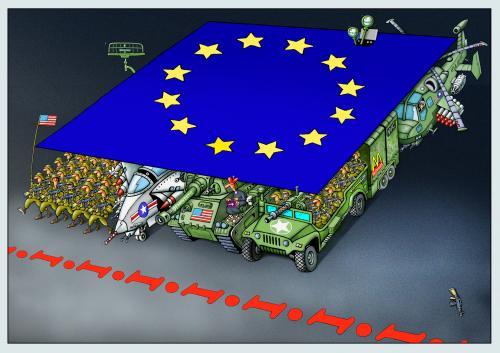 russia-insider.com/sites/insider/files/eu-nato_94285.jpg