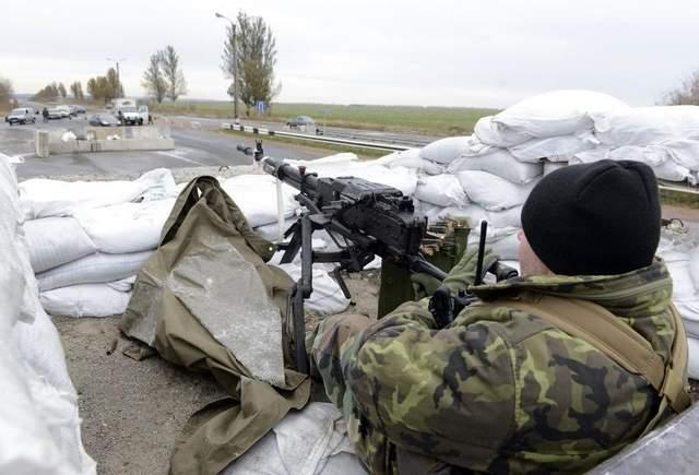 Купить proxy в Украине