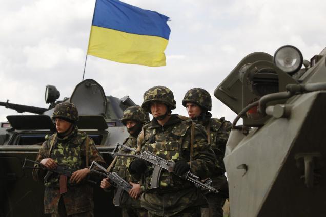 in15_ukraine_1845682f.jpg