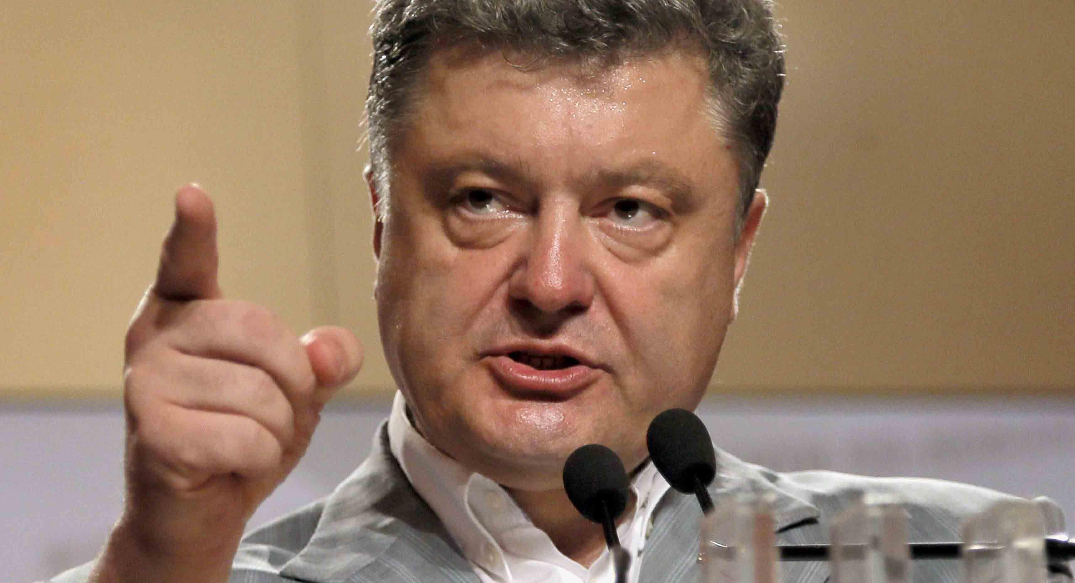 http://russia-insider.com/sites/insider/files/field/image/poroshenko.jpg