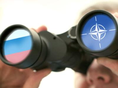 """NATO: """"Rusiya nüvə silahından istifadə edə bilər"""""""