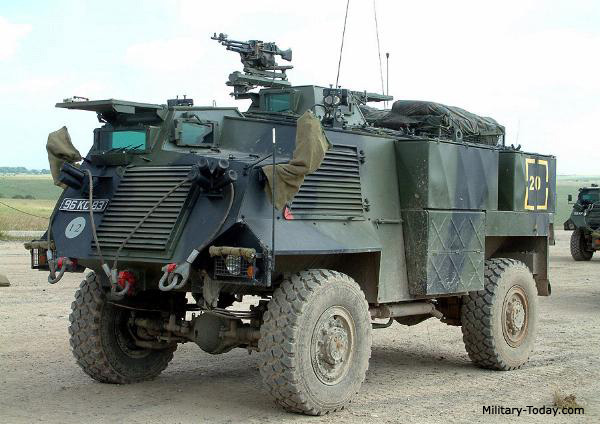 former british army chief condemns armored vehicle transfer to ukraine. Black Bedroom Furniture Sets. Home Design Ideas