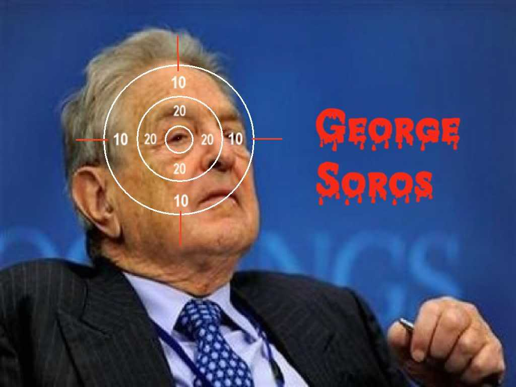 http://russia-insider.com/sites/insider/files/georgesorosbullseye_2009.jpg