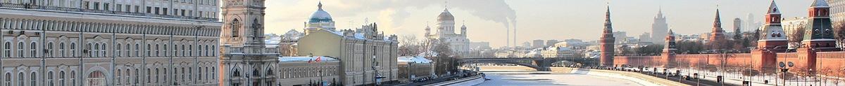moscow_winter.jpg