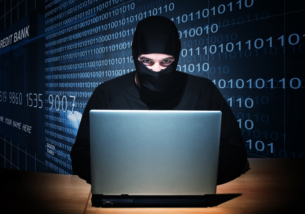 Image result for picture of cyber hackers