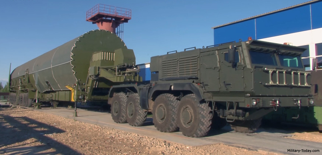 The Russian Military Automotive Fleet - Page 4 Rs28_sarmat_l1