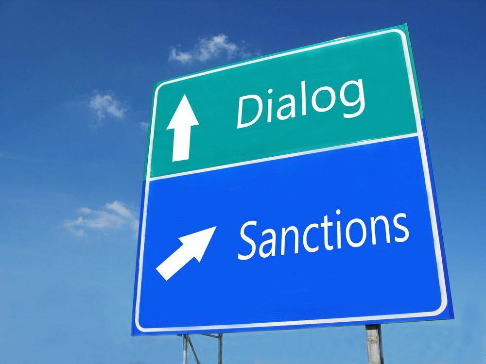 /sanctions.jpg