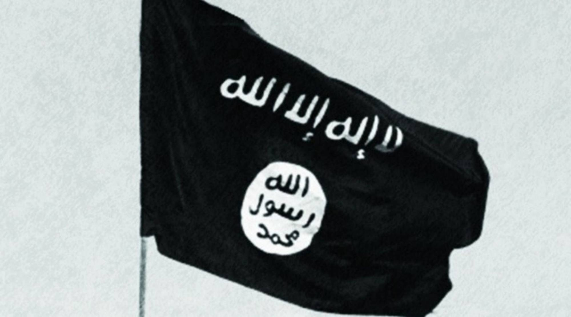 Russian Diplomat Drops a Bombshell: US Expected ISIS to Seize Damascus by October