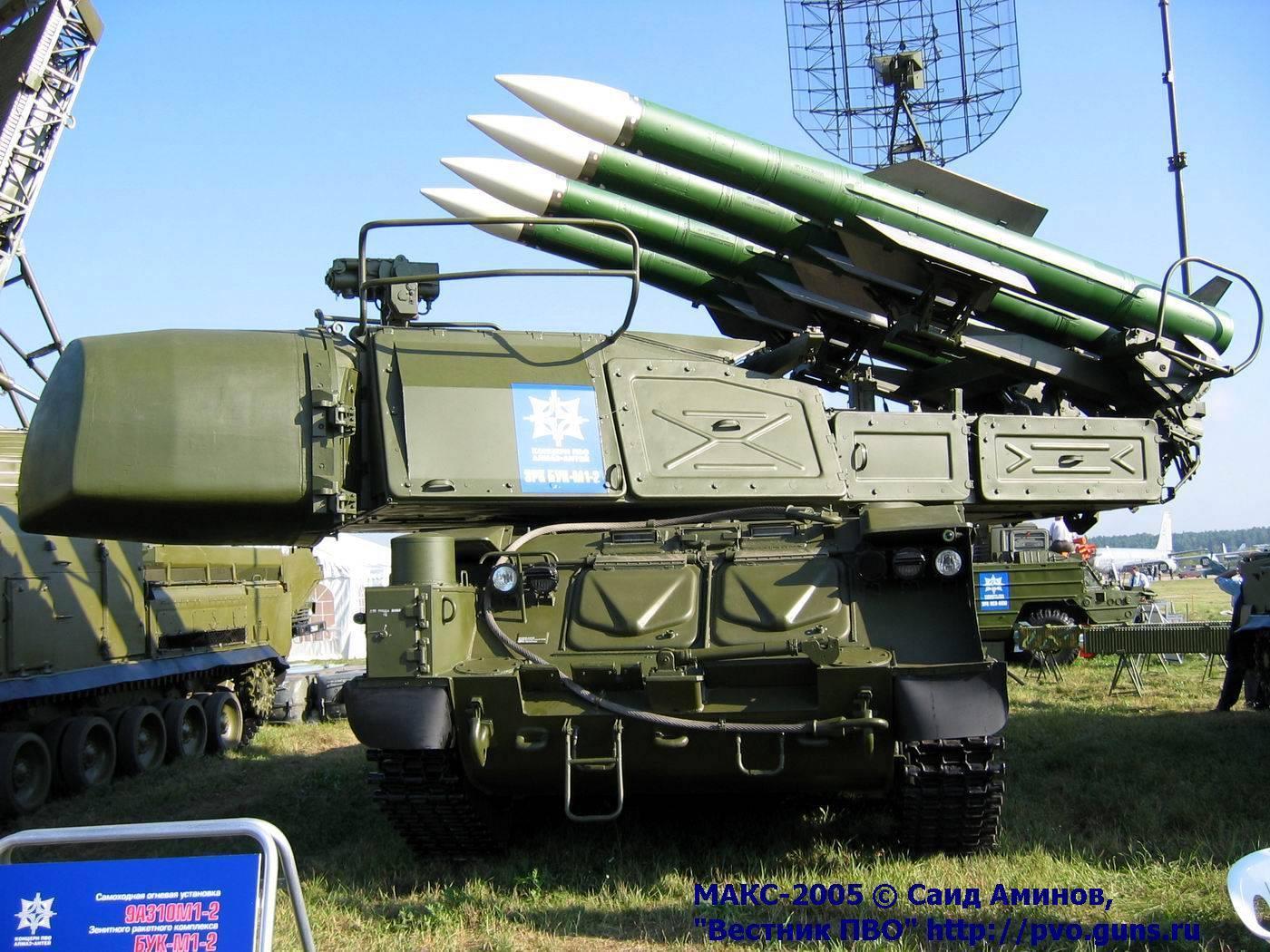 Pantsir S Sa 22 Greyhound Self Propelled Anti Aircraft Gun And Missile Spaagm System