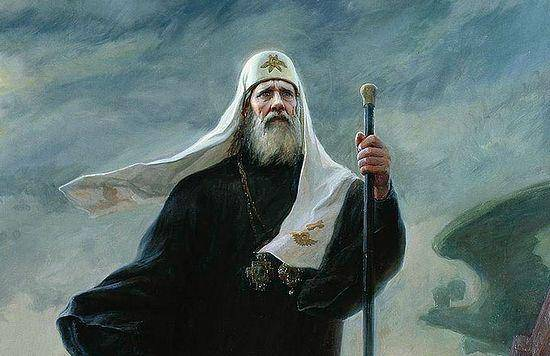 The CIA's War on Christianity in the Ukraine - the Historical Roots
