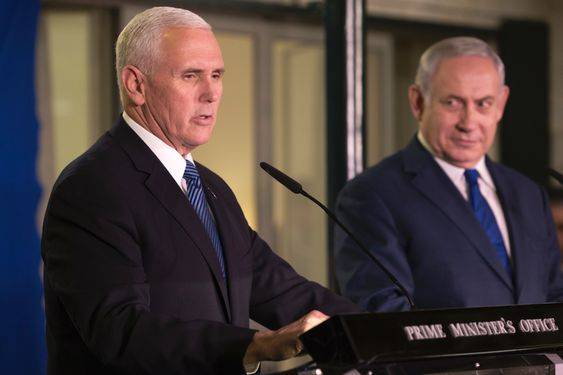 When Will Congress Investigate Israeli and Saudi Meddling in Our Elections?