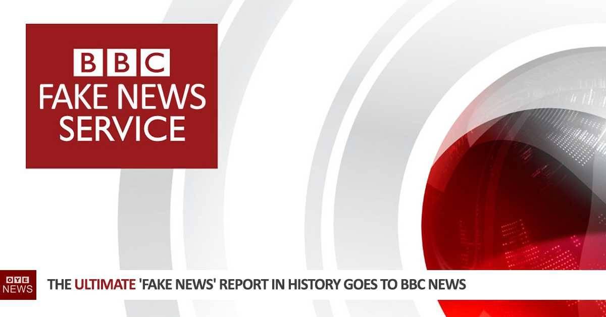 bbc-fake-news-ultimate.jpg?itok=zUtdeMs_