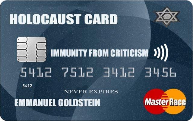 holocaust-card_1.jpg?itok=tej9fd61