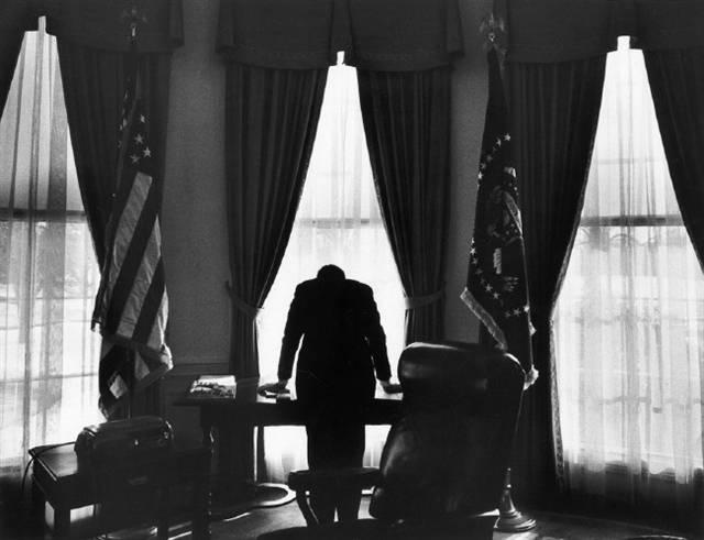 Like Kennedy, Putin must now display the ultimate statesmanship