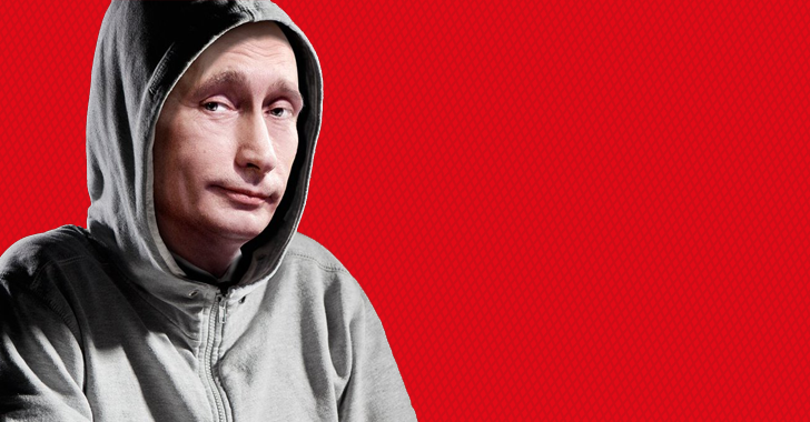 Israeli Opposition: Putin Planning to 'Steal the Election for His Friend, the Dictator Bibi'