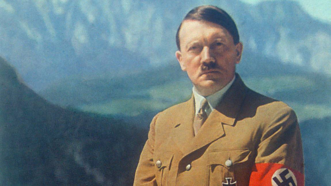 adolf-hitler-in-colour_0.jpg?itok=qLAEFA