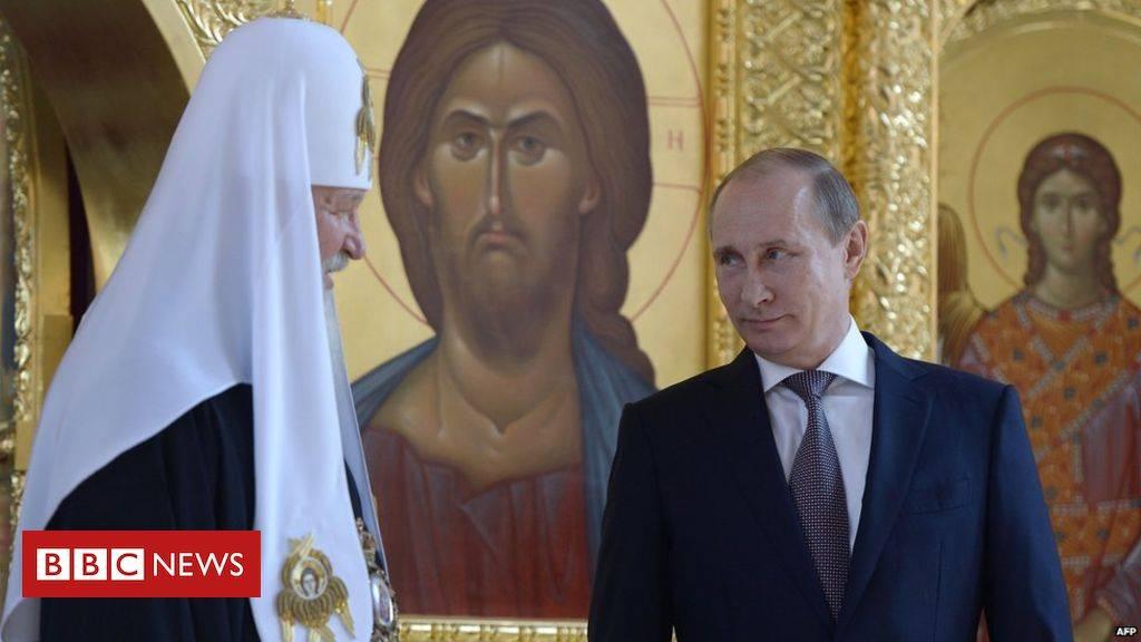 russia-insider.com