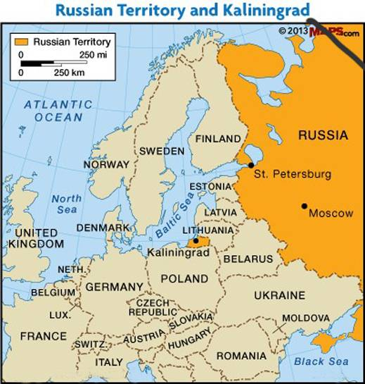 an overview of napoleons conflict with russia As stated before, napoleon's invasion of russia was solely based upon political circumstances, as russia had left the continental system, and there was a conflict between the role and position of the duchy of warsaw (poland), which was formerly occupied by russians.
