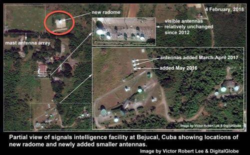 Cuban Revolutionary Armed Forces Thediplomat-cuba-c-mulit-dish-4-feb-2018-combined-images-2m-768x474-1