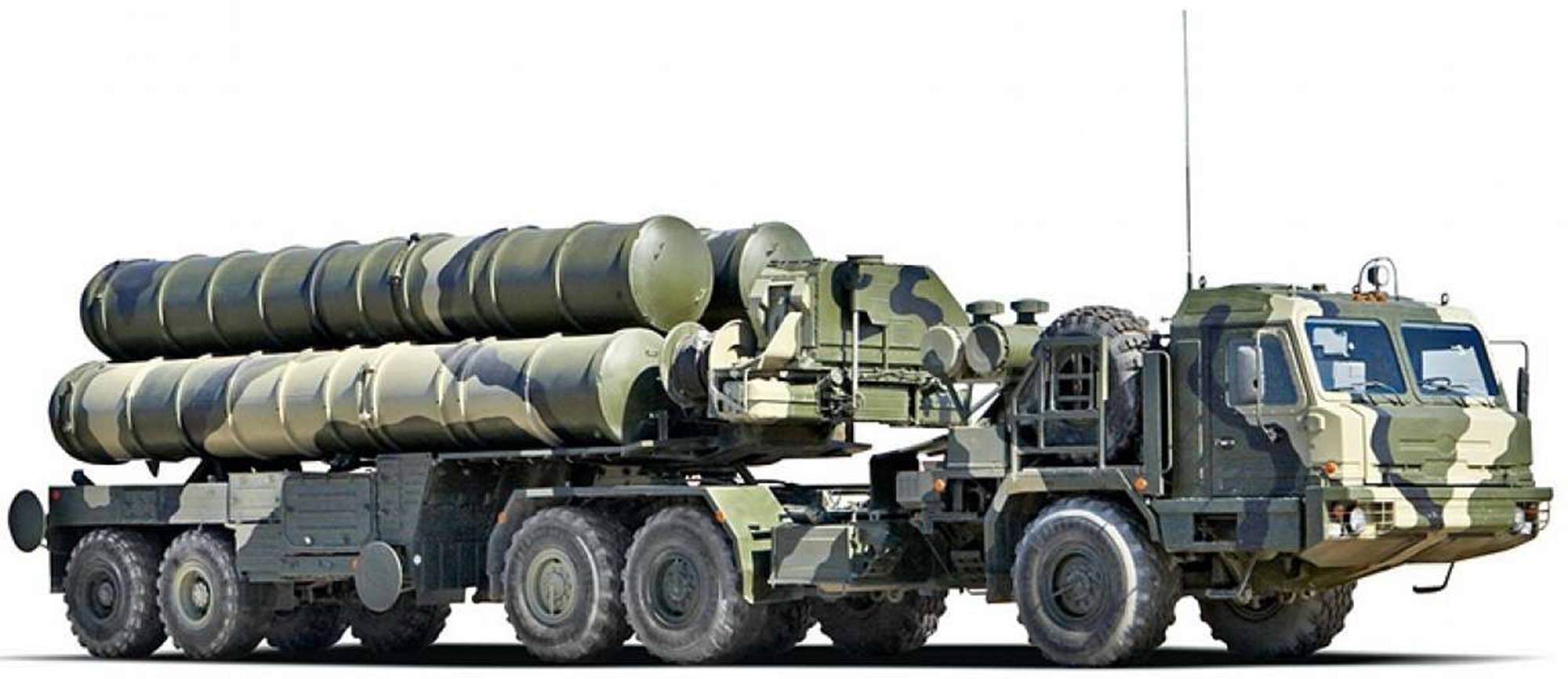 china signs huge arms deal with russia buys world 39 s best missile. Black Bedroom Furniture Sets. Home Design Ideas