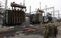 While Ukraine's economy could return to growth next year, the situation for 2015 looks rather dismal