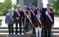 Визит французских парламентариев в Крым - начало прорыва Европы к здравому смыслу