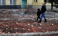 """Kiev will use the funds for """"restoring and modernizing the eastern part of Ukraine."""""""