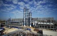 Chinese company to build $2 bln oil refinery in Russia's Far East | Photo: Stanislav Krasilnikov, ITAR-TASS