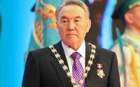 Nazarbayev's consent to stand for re-election will end talk about his possible campaigning for his eldest daughter Dariga