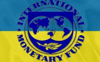 The IMF says inflation should subside to around 27 percent by the end of this year