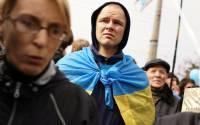 Ukraine is on the brink of economic collapse