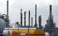 Европейские нефтяные компании учатся обходить санкции, а европейские правительства учатся делать вид, что этого не замечают